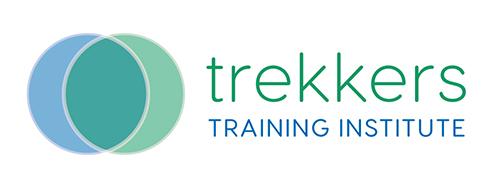 Trekkers Training Institute